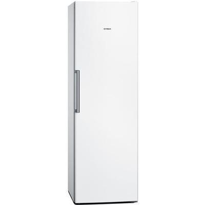 Siemens GS36NCW30 Hvid