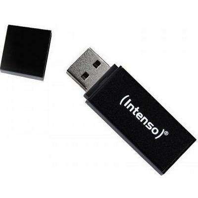 Intenso Speed Line 64GB USB 3.0