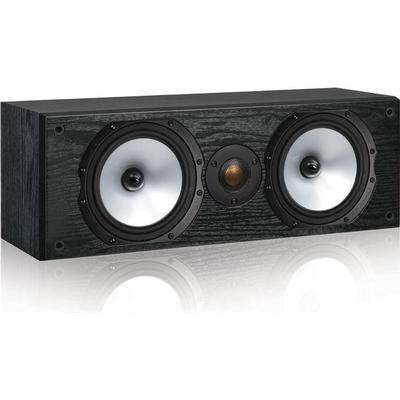 Monitor Audio MR Center