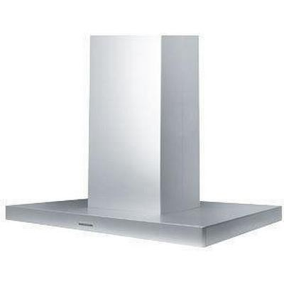 Franke Stil System 792-10 Rostfritt stål 90cm