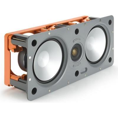Monitor Audio WT150-LCR