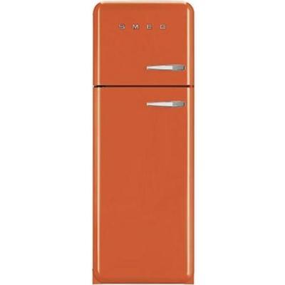 Smeg FAB30LO1 Orange