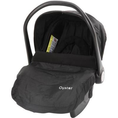 BabyStyle Oyster