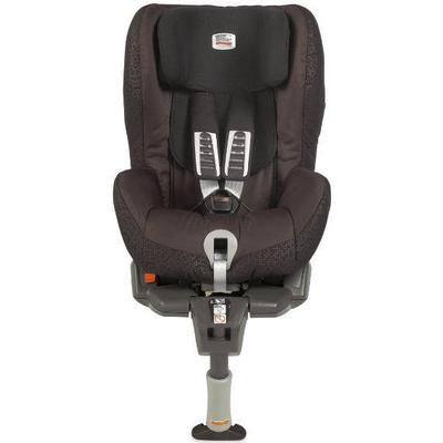Britax Safefix Plus Car Seat - Compare Prices - PriceRunner UK