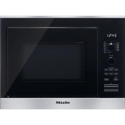 Miele M 6022 SC Stainless Steel