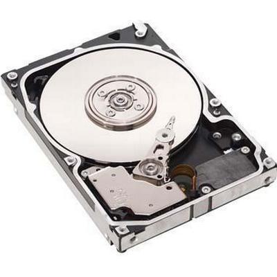 Fujitsu S26361-F5245-L530 300GB