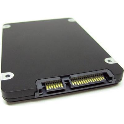 Fujitsu S26361-F5225-L400 400GB
