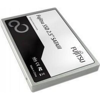 Fujitsu S26361-F3808-L128 128GB