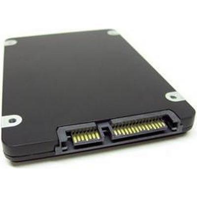 Fujitsu S26361-F4581-L200 200GB