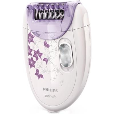 Philips Satinelle Essential HP6422