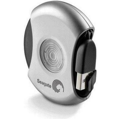 Seagate ST660211U-RK 6GB / USB 2.0 / 3600rpm