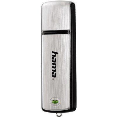 Hama FlashPen Fancy 8GB USB 2.0
