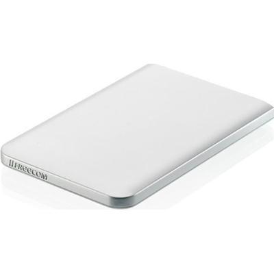 Freecom Mobile Drive Mg 500GB USB 3.0