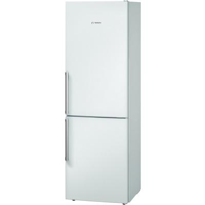 Bosch KGE36AW40G White