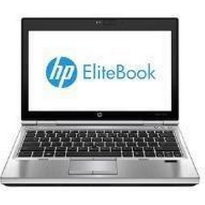 HP EliteBook 2570p (H5F29EA) 12.5""