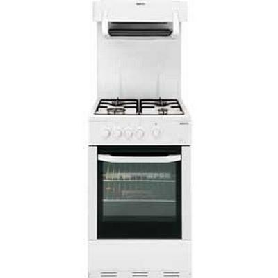 Beko BA52NEW White