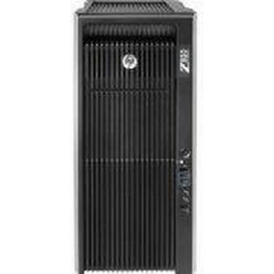 HP Z820 Workstation (WM518EA)