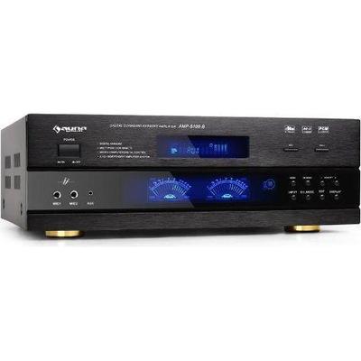 Auna AMP-5100
