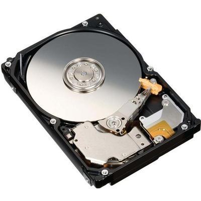 Fujitsu S26361-F3737-L450 450GB