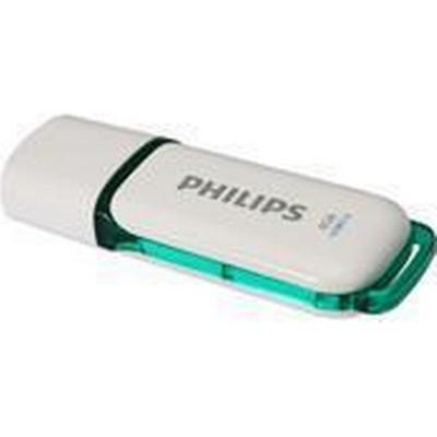 Philips Snow Edition 8GB USB 3.0
