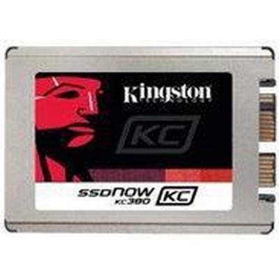 Kingston SSDNow KC380 SKC380S3/120G 120GB