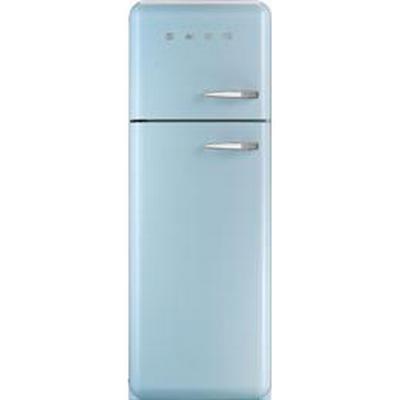 Smeg FAB30LFA Blue