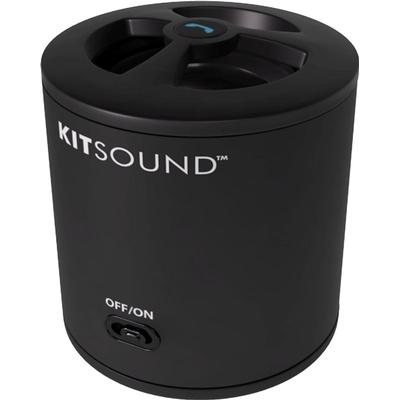KitSound PocketBoom