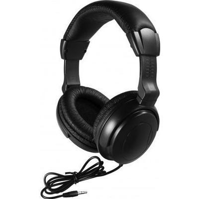 Tiny Audio H1