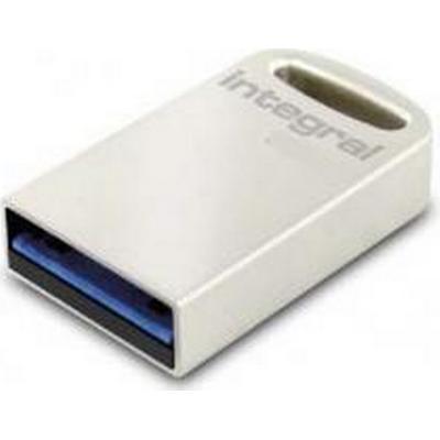 Integral Fusion 16GB USB 3.0