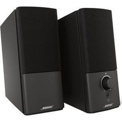 Bose Companion 2 Series 3