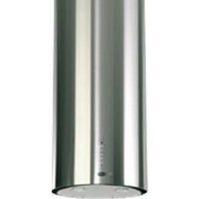 Eico Cylindra I X Motor Rostfritt stål 37cm