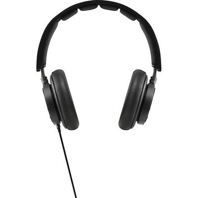 Bang & Olufsen BeoPlay H6