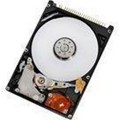 Hitachi Endurastar J4K100 HEJ421080G9SA00 80GB