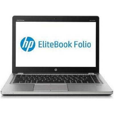 HP EliteBook Folio 9470m (H5F19EA) 14""