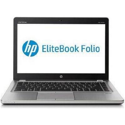 HP EliteBook Folio 9470m (H5F19EA)