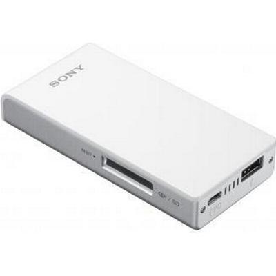 Sony 16GB USB 2.0