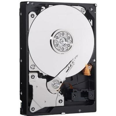 Western Digital Desktop Mainstream WDBH2D0020HNC 2TB