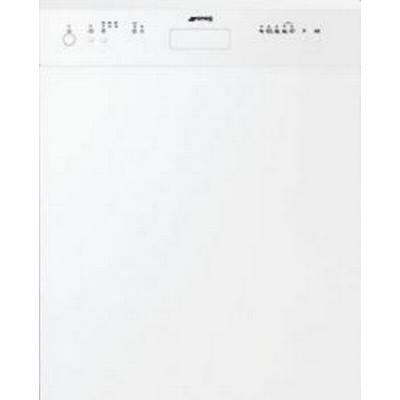 Smeg LSP327B Hvid