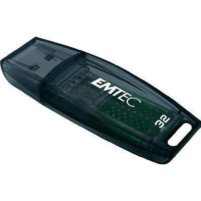 Emtec Color Mix C410 32GB USB 2.0