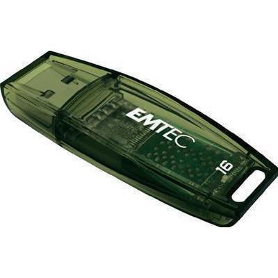 Emtec Color Mix C410 16GB USB 2.0