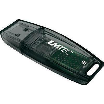 Emtec Color Mix C410 8GB USB 2.0