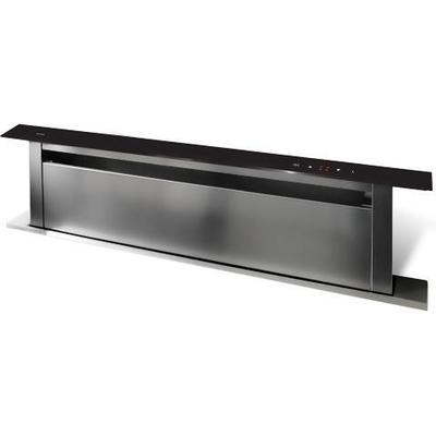 Witt W120GL Rostfritt stål 120cm