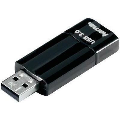 Hama FlashPen Probo 64GB USB 3.0