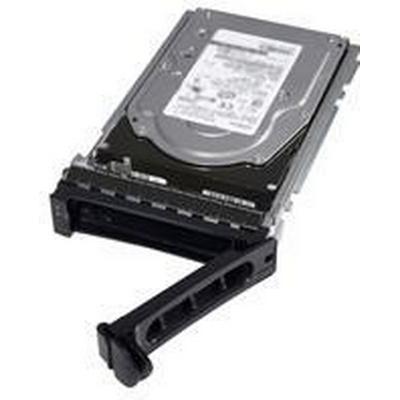 Dell Near-Line 400-26811 1TB