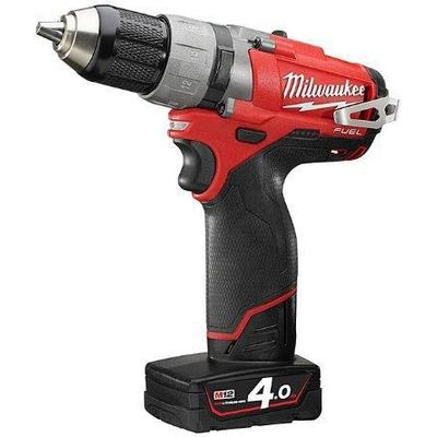 Milwaukee M12 CDD-202C