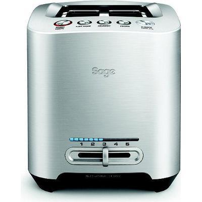 Sage The Smart Toast 2 skivors brödrost