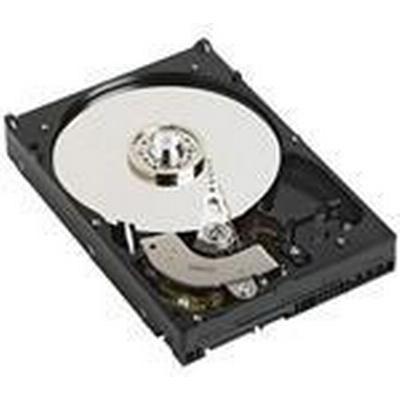 Dell 400-26040 1TB