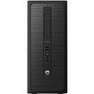 HP ProDesk 600 G1 (J4U73EA)