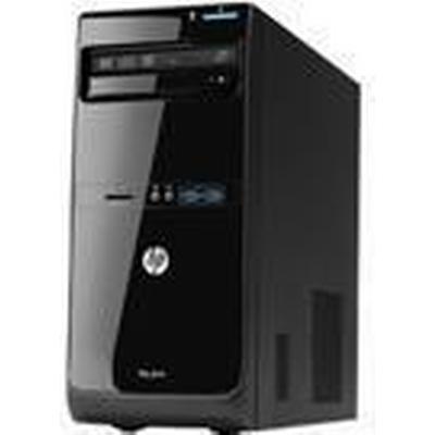 HP Pro 3500 G2 (J8T00ES)