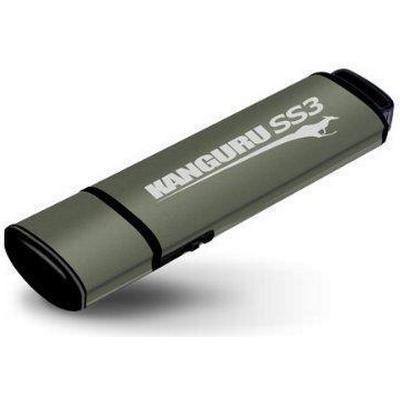 Kanguru SS3 64GB USB 3.0